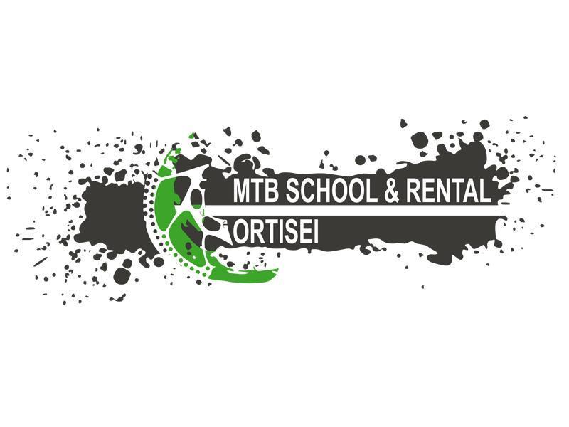 MTB School & Rental Ortisei
