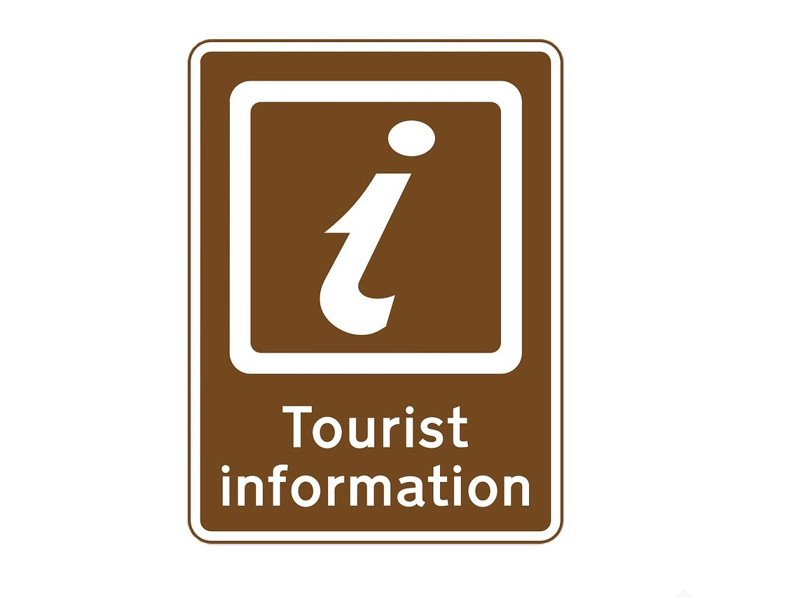 Tourist Info Valle Anterselva - ufficio a Rasun