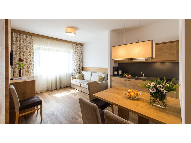 Appartement Loggia