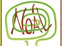 Noàl Agricultural Holding
