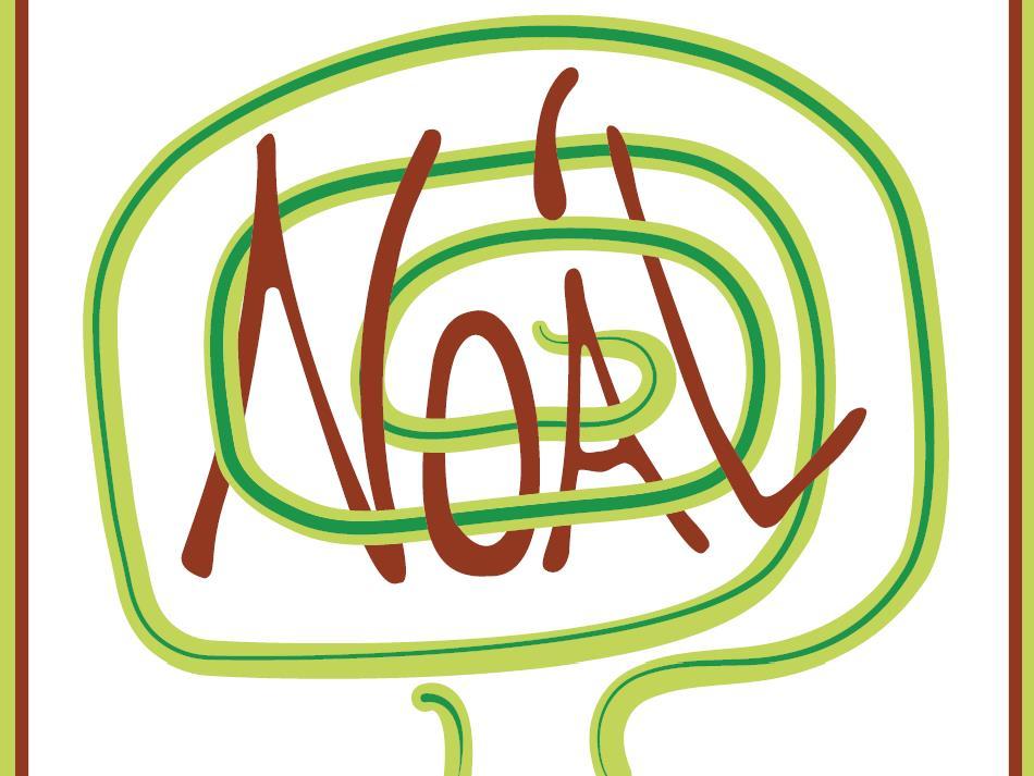Landwirtschaftlicher Betrieb Noàl