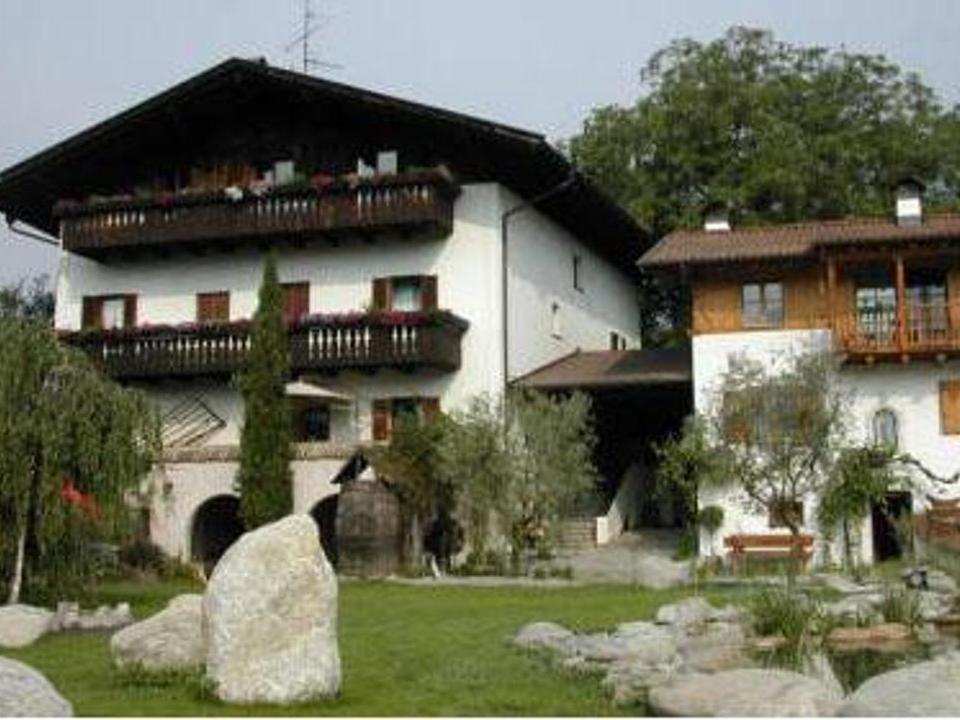 Bauernhof Gruberhof