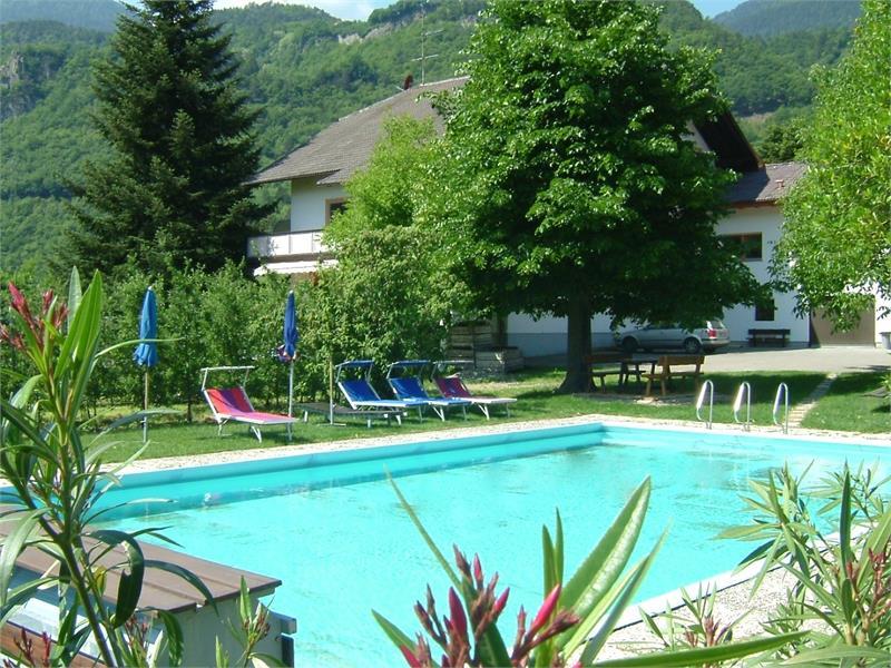 piscina 13x7m