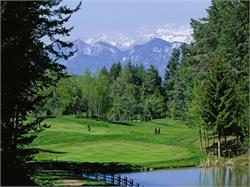 Golfclub Monte S. Pietro