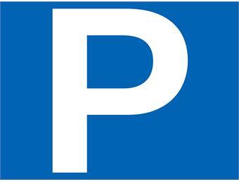 Parkplatz Brixen Süd - Parkplatz 3
