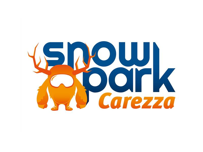 Snowpark Carezza