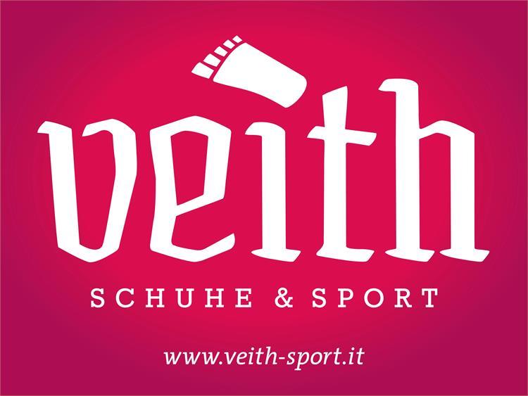 Schuhe & Sport Veith