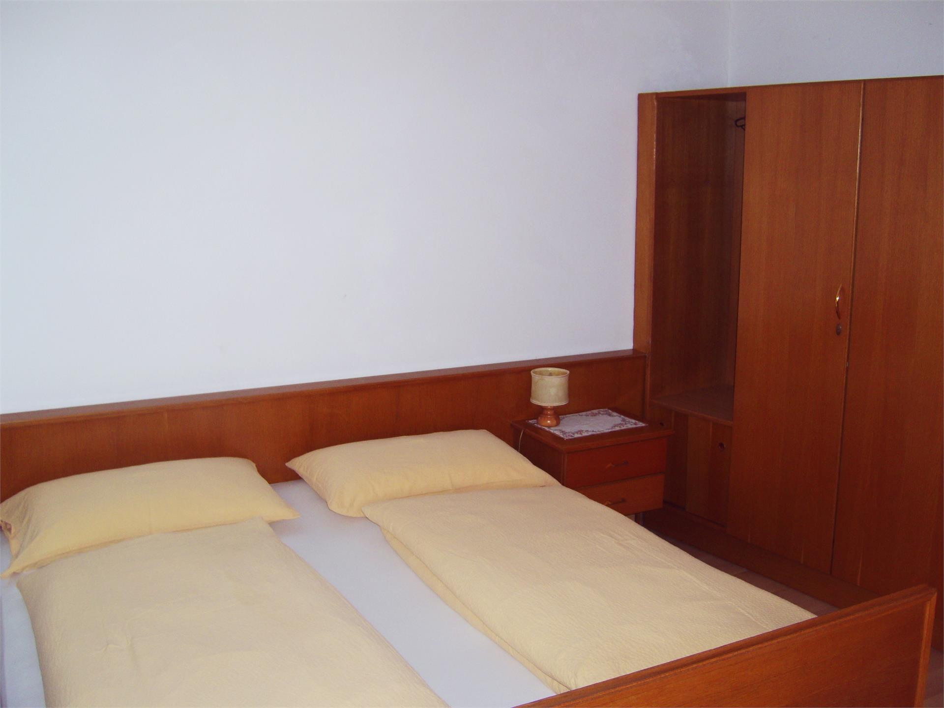 Appartamento 5 Stanza