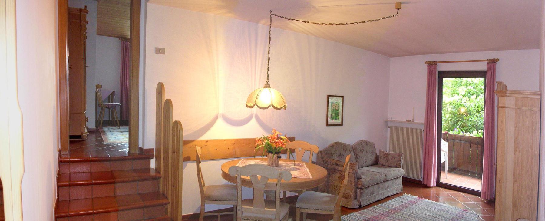 Residence Gritschhof - 3