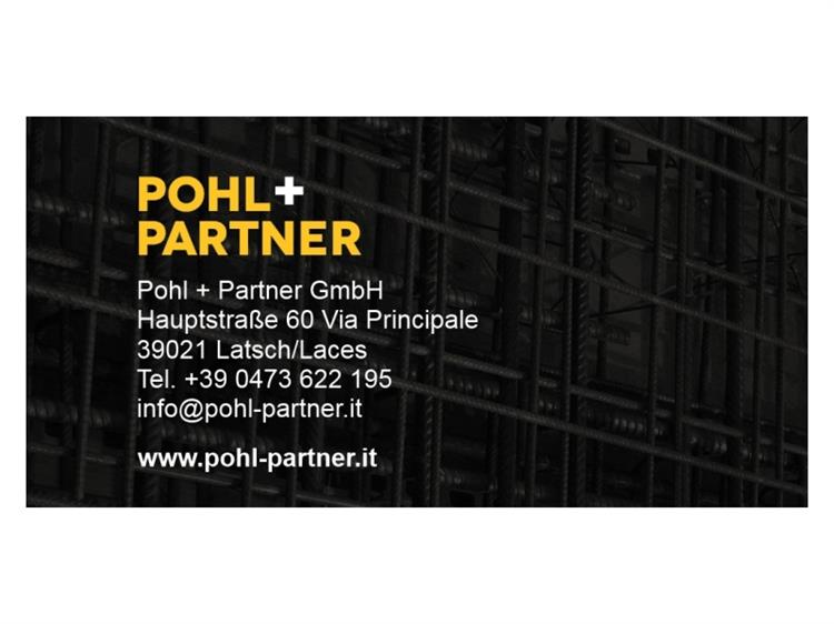 Pohl & Partner