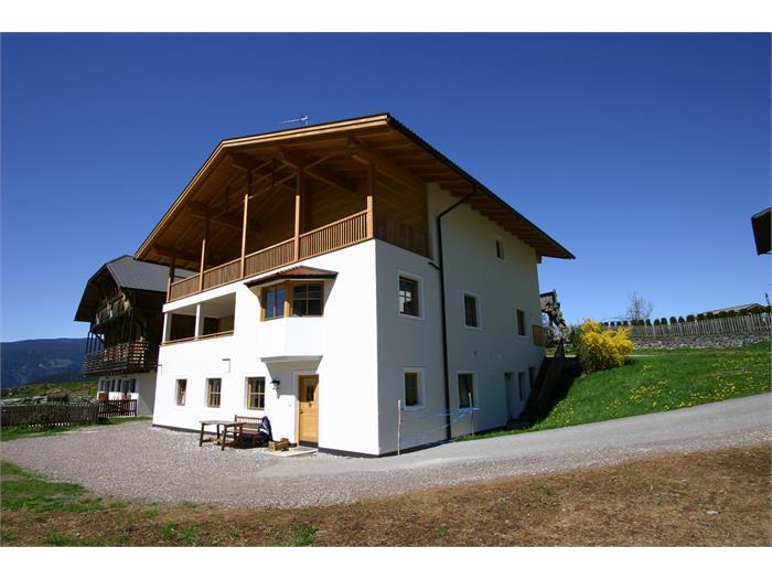 Hilpoldhof