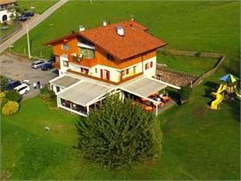 Restaurant Schlernhex