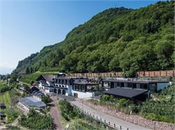 Garni-Hotel Katzenthalerhof