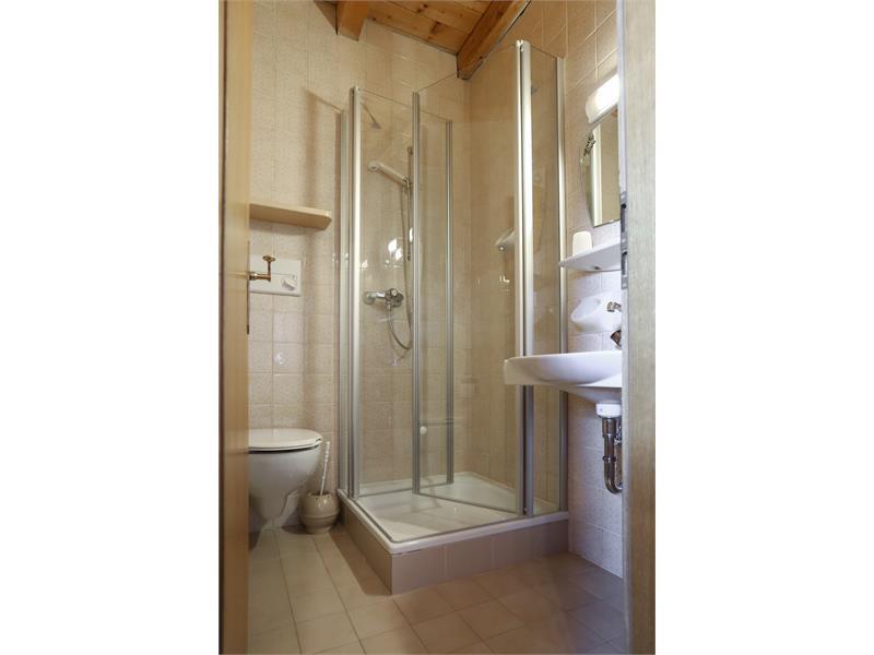 Bathroom nr. 3