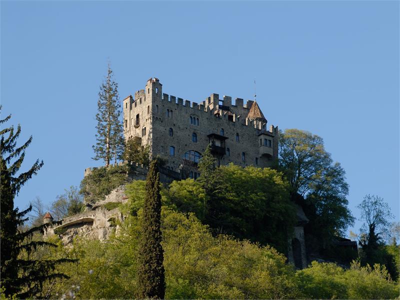 Brunnenburg