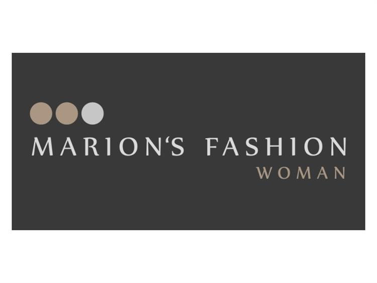 Marion\\\\\\\\\\\\\\\\\\\\\\\\\\\\\\\\\\\\\\\\\\\\\\\\\\\\\\\\\\\\\\\'s Fashion