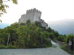 Castello Montani di Sopra