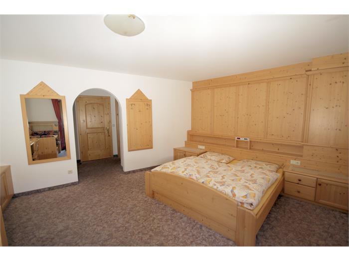 APP Similde - Room