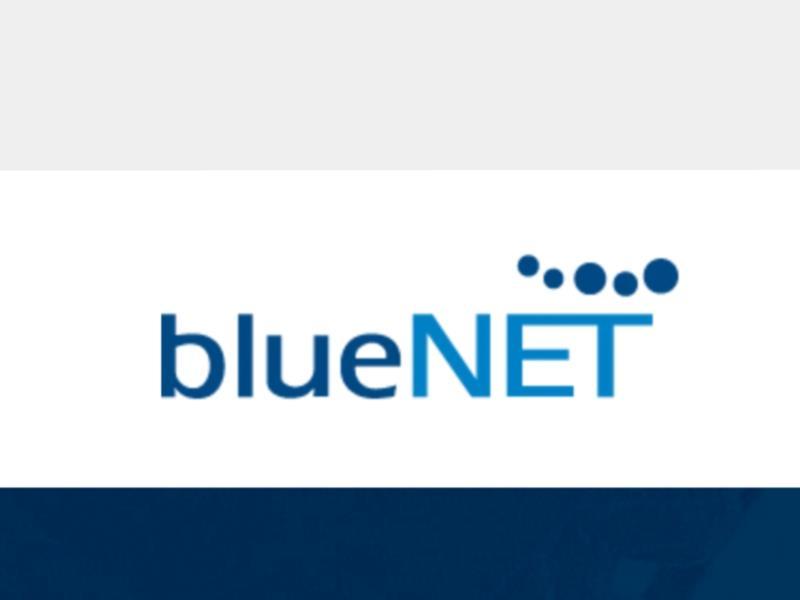 blueNET San Candido Innichen