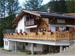 Helmhanghütte