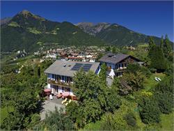 Villa Ladurner