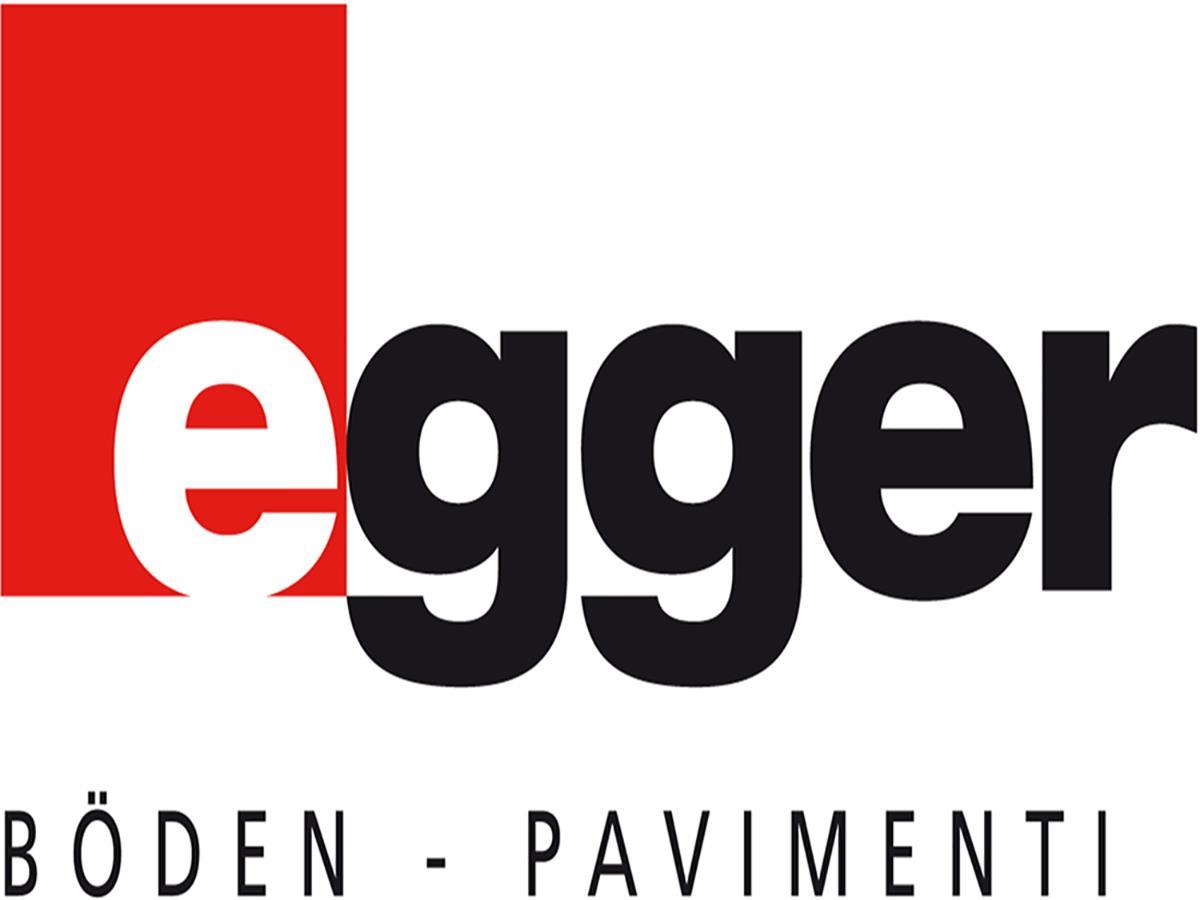 Egger Böden-Pavimenti