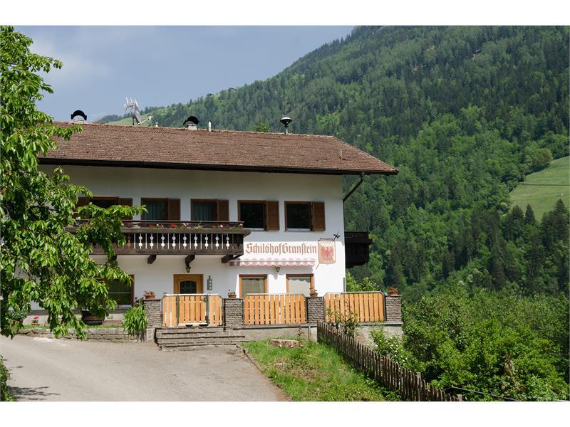 Schildhof Granstein