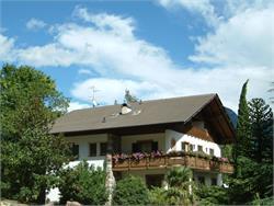 Oberjaistenhof