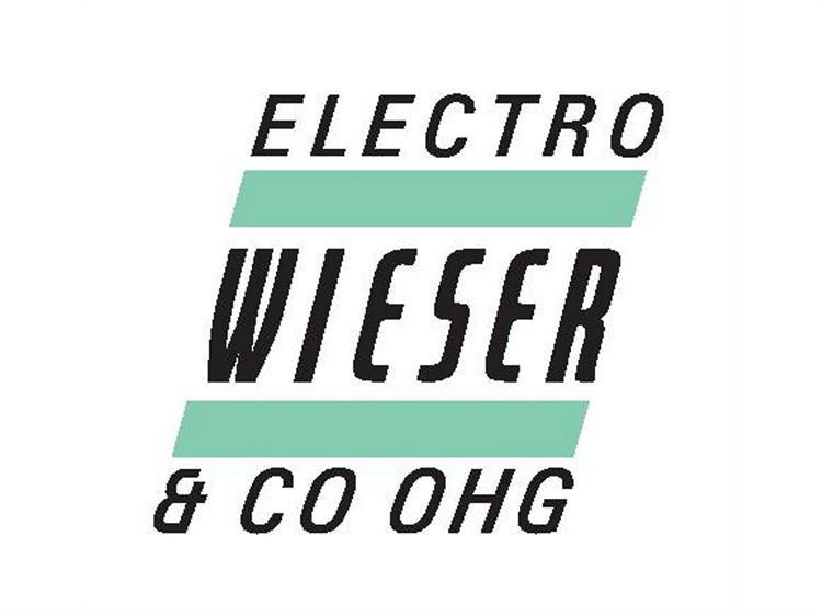 Electro Wieser OHG