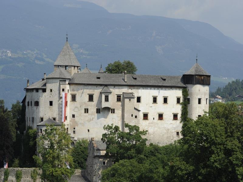Castel Prösels