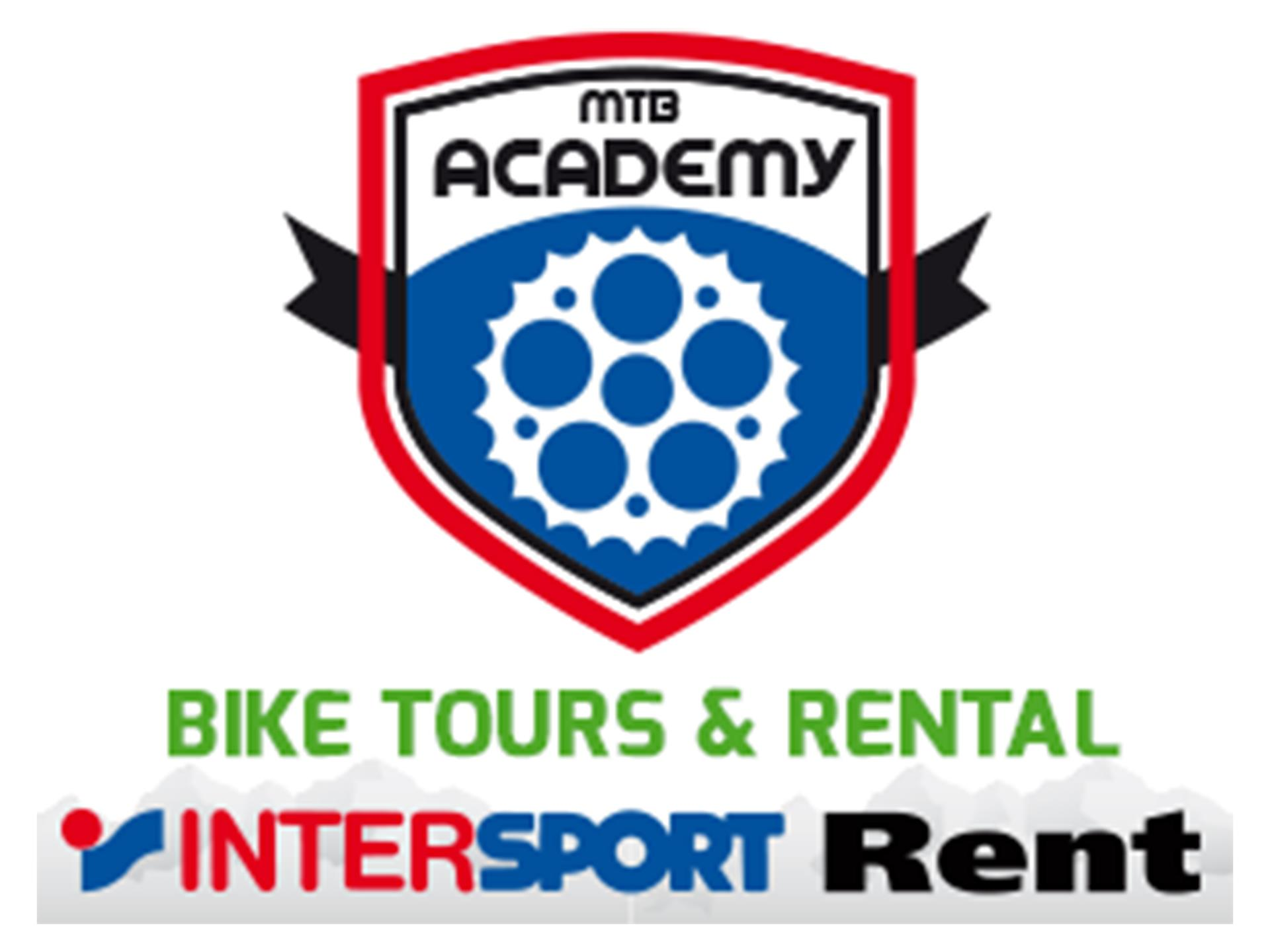 Intersport Val Gardena Bike Academy – E-Bike Center Nives