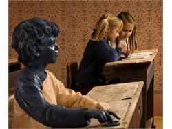 Museo della Scuola Bolzano