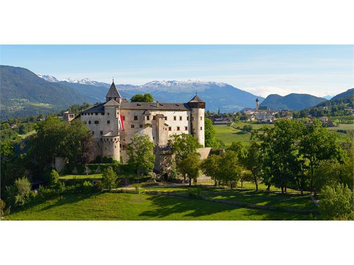 Castle Proesls