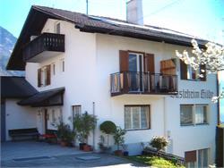 Casa Hilde