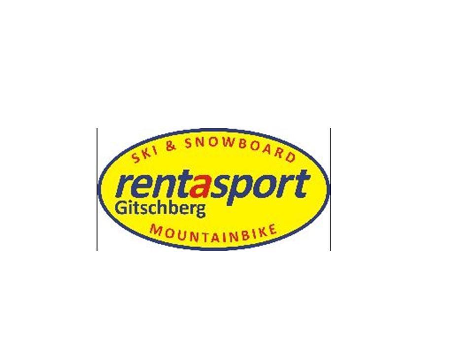 Rent a Sport Gitschberg - Mühlbach