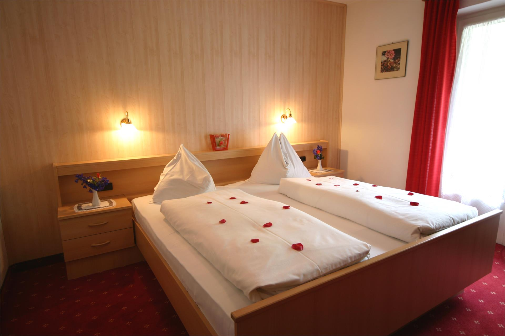 Hotel Ortlerhof - 1