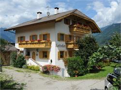 Ketterlerhof