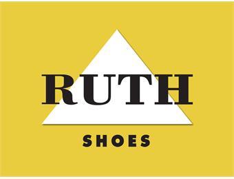 Schuhe Ruth
