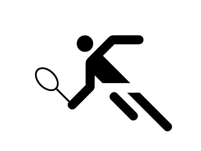 campo di tennis