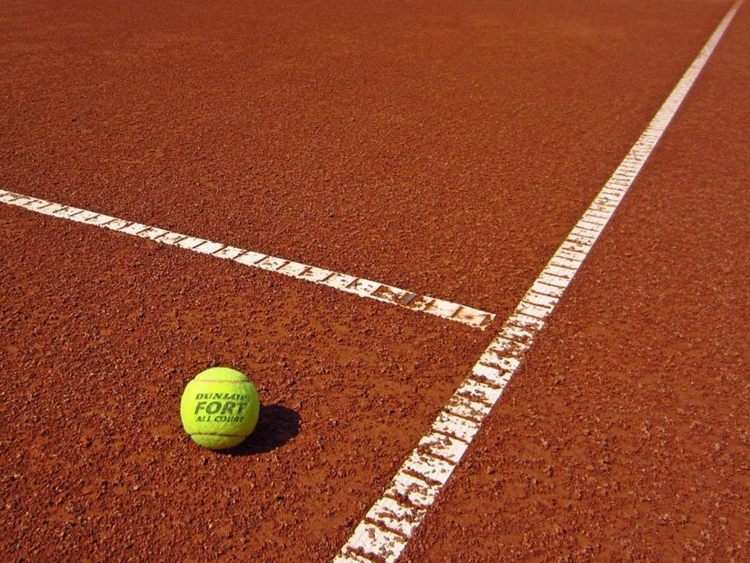 Tennis San Candido