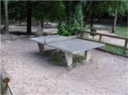 Parco giochi Laghetti