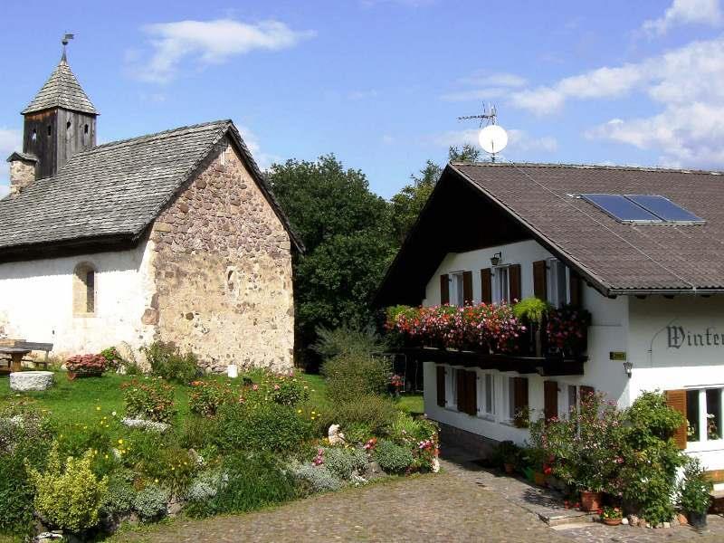 Tourismusverein Mölten
