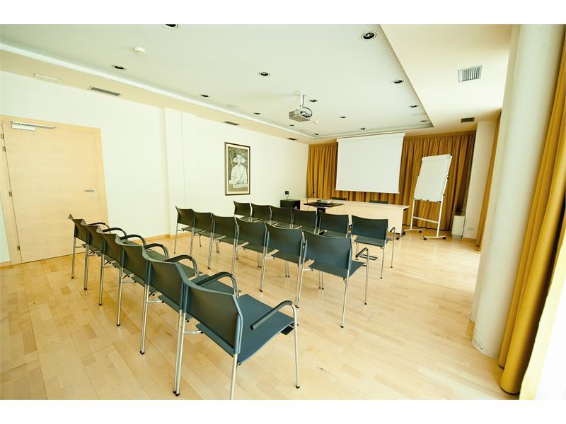 Seminarraum Lodenwirt