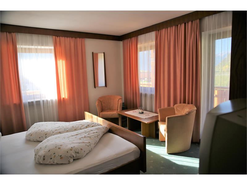 Appartement Linterhof