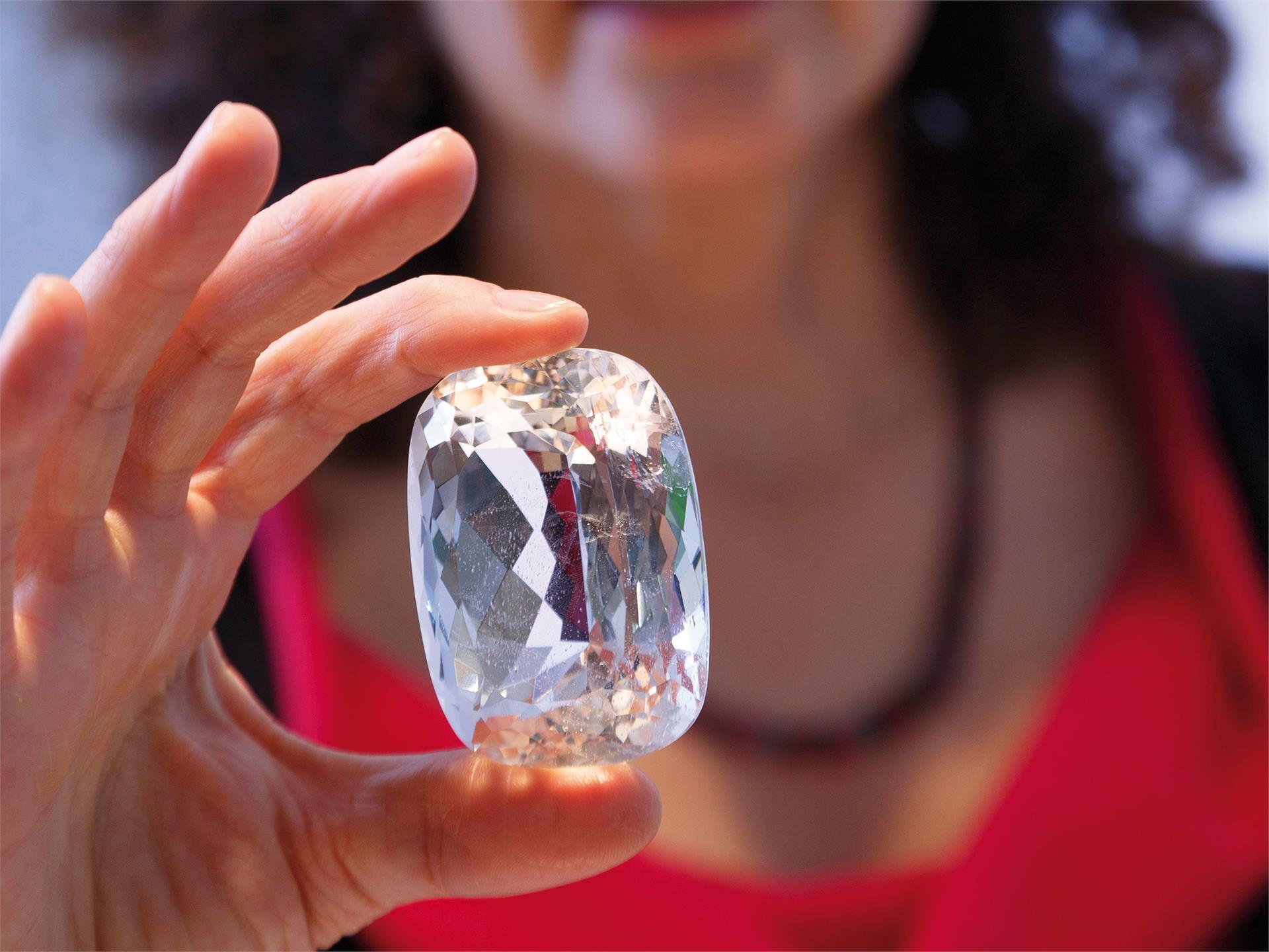 Krystallos