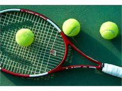 Tennis Center Corvara