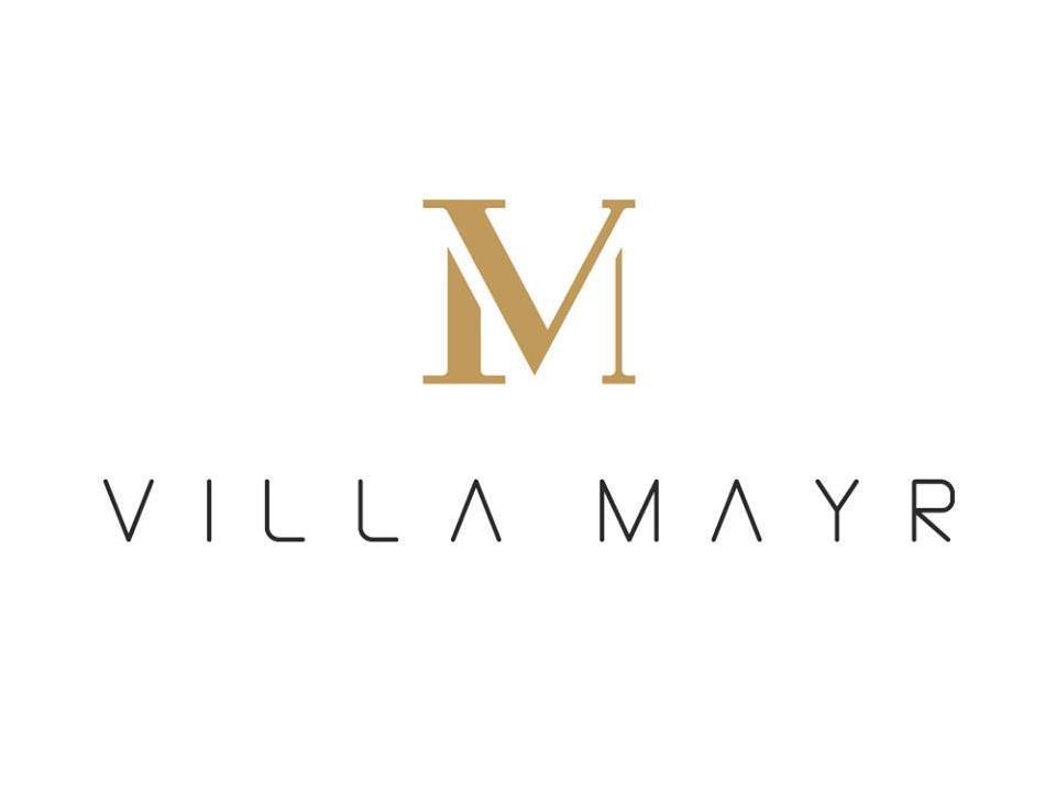 Villa Mayr
