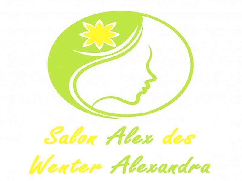 Salone Alex