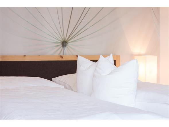 Comfort Zimmer