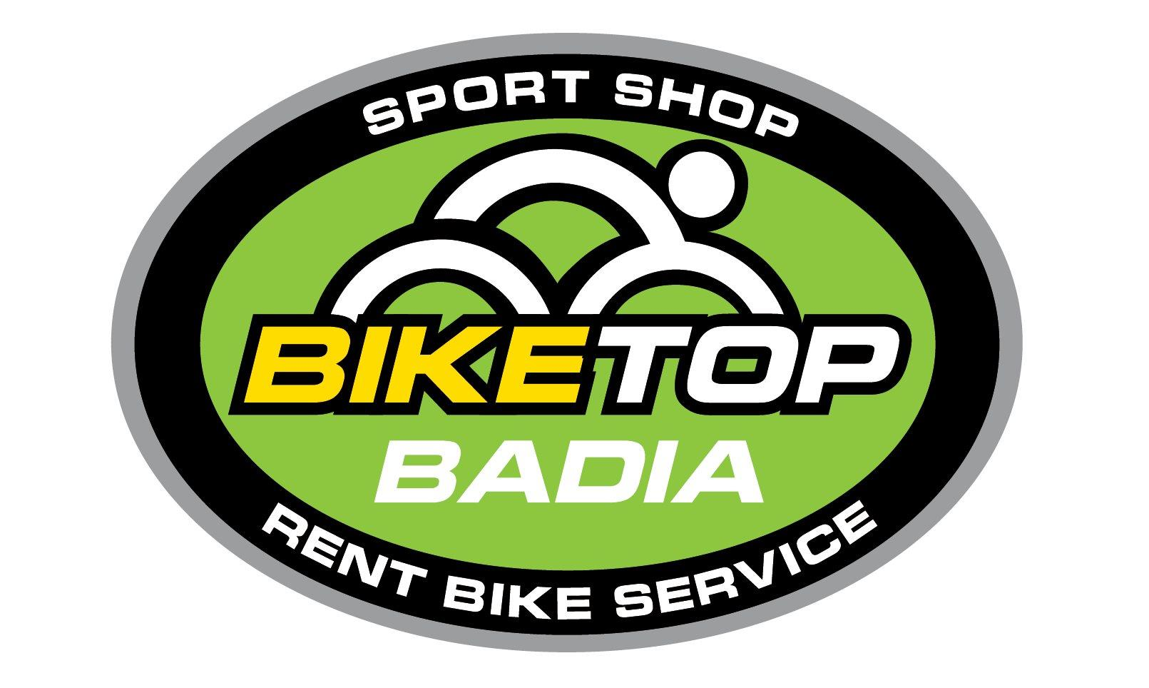 Bike Top Badia